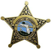 The Pinellas County Sheriff Is Now SPB's Law Enforcement Provider