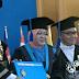 ITS Berikan Gelar Doktor Honoris Causa Kepada Walikota Surabaya
