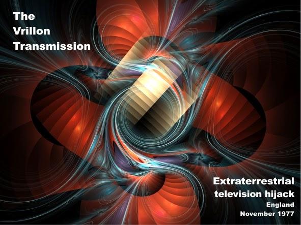 http://alcuinbramerton.blogspot.com/2007/08/extraterrestrial-television-hijack.html