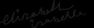 Elisabeth Isabelle
