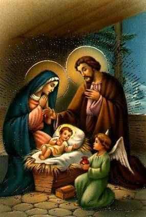 Jesus cristo nosso senhor fotos da sagrada fam lia - Divinos pucheros maria jose ...