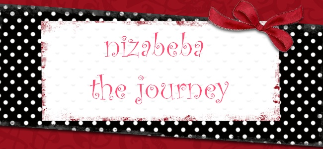 nizabeba the journey