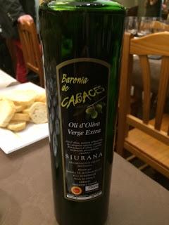 Aguilo-Vinateria-Falset-oli-cabaces