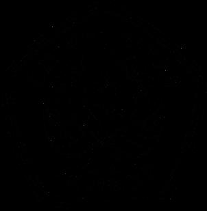 Logo Unej - Universitas Jember 2