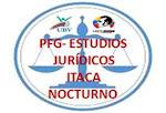 Blog Estudios Jurídico Itaca Noctuno