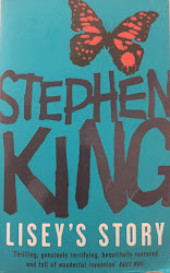 Stephen King Read