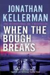 http://thepaperbackstash.blogspot.com/2007/07/when-bough-breaks-jonathan-kellerman.html