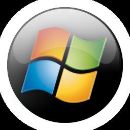 Windows 7 Ultimate SP1 - Maherz