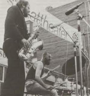Jazz Of Thufeil - Willem Breuker and Han Bennink.jpg