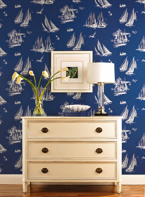 https://www.wallcoveringsforless.com/shoppingcart/prodlist1.CFM?page=_prod_detail.cfm&product_id=43572&startrow=49&search=nautical&pagereturn=_search.cfm