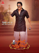 Soggade Chinni Nayana First Look Posters-thumbnail-9