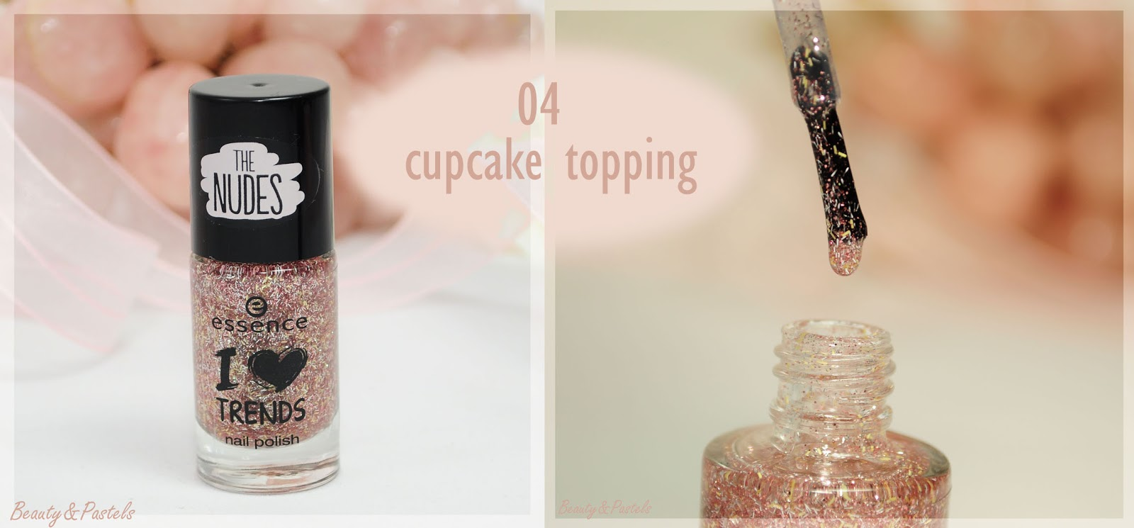 essence-cupcake-topping