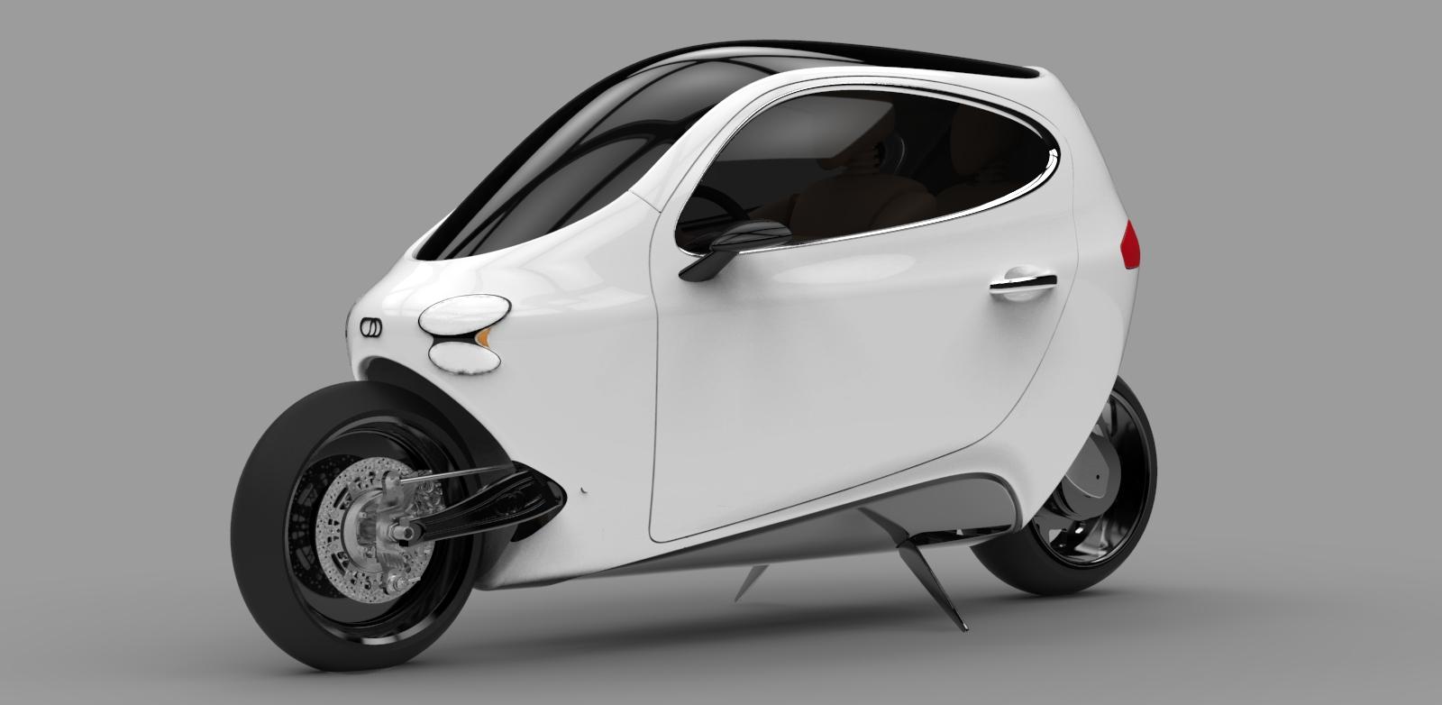 [Ecologie] Le marché de la voiture électrique et PHEV - Page 4 Lit+c-1