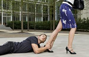 Tips Buat Mantan Bertekuk Lutut Dan Kembali Mengemis Cinta