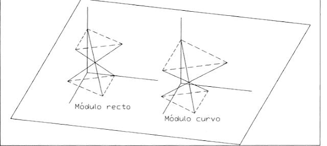 Dibujos realizados por J. Valcárcel