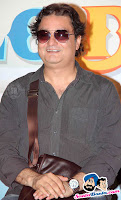 Chalo Dilli Film Launch photo