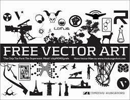 Link Download Vector