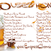 20 Uses for Honey