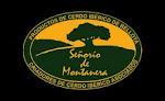 SEÑORÍO DE MONTANERA, sociedad dedicada a la producción de productos de cerdo ibérico puros.