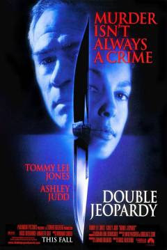 Doble Culpa (1999) | DVDRip Latino HD GDrive 1 Link