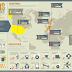 Negara – Negara  paling inovatif di dunia