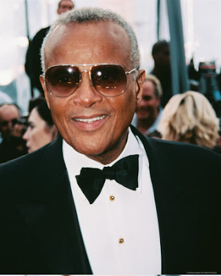 pictures Harry Belafonte