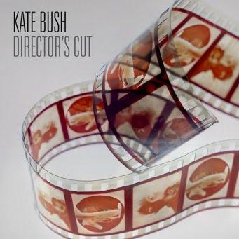 Ce que vous écoutez  là tout de suite - Page 38 Kate-bush-directors-cut-artwork