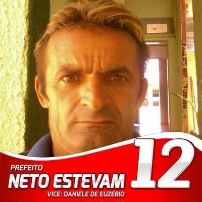 DOUGLAS  LIGA DE PEREIRO CEARA  TODOS OS DIAS  PARA A DIFUSORA  RADIO CAJAZEIRAS PB