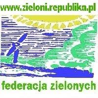 Federacja Zielonych Białystok