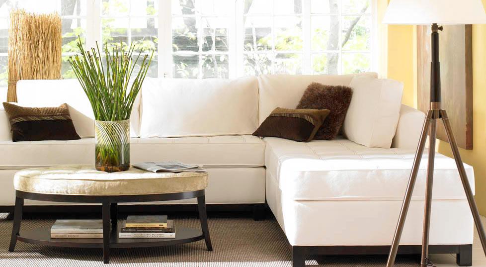 Candice Olson Furniture Designs 2014 Gallery Modern Home Dsgn
