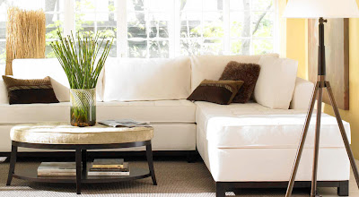 Candice Olson Furniture Designs 2011 Gallery Home Design Inspirations Today