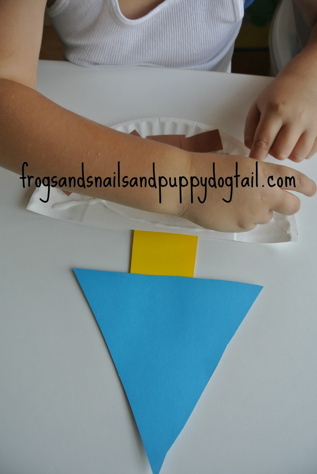 Displaying 18> Images For - Paper Sailboat Craft...