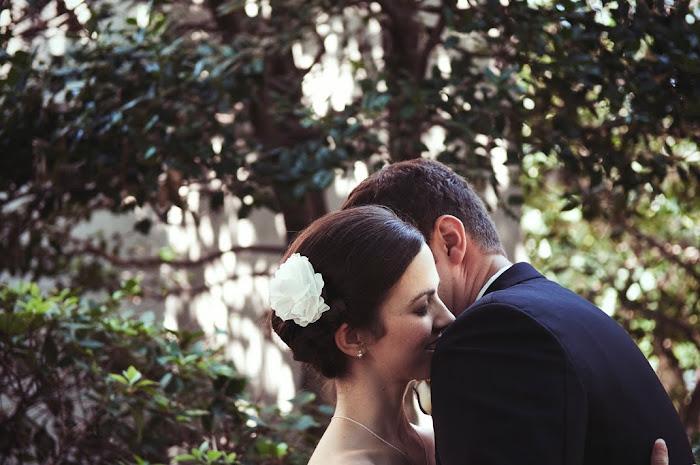 augusta georgia wedding photography