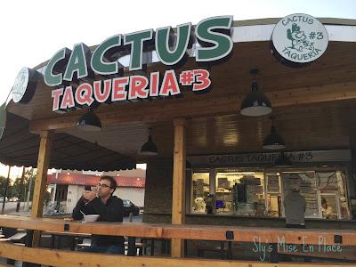 http://1.bp.blogspot.com/-NHlh-Qk5Ga4/Un5PdLQzPBI/AAAAAAAAB24/OhBD47KrzGU/s1600/Cactus+Taqueria.jpg