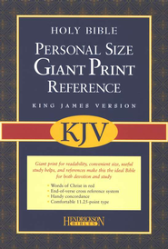 http://www.christianbook.com/kjv-personal-reference-black-imitation-leather/9781598560954/pd/560956?event=CFN