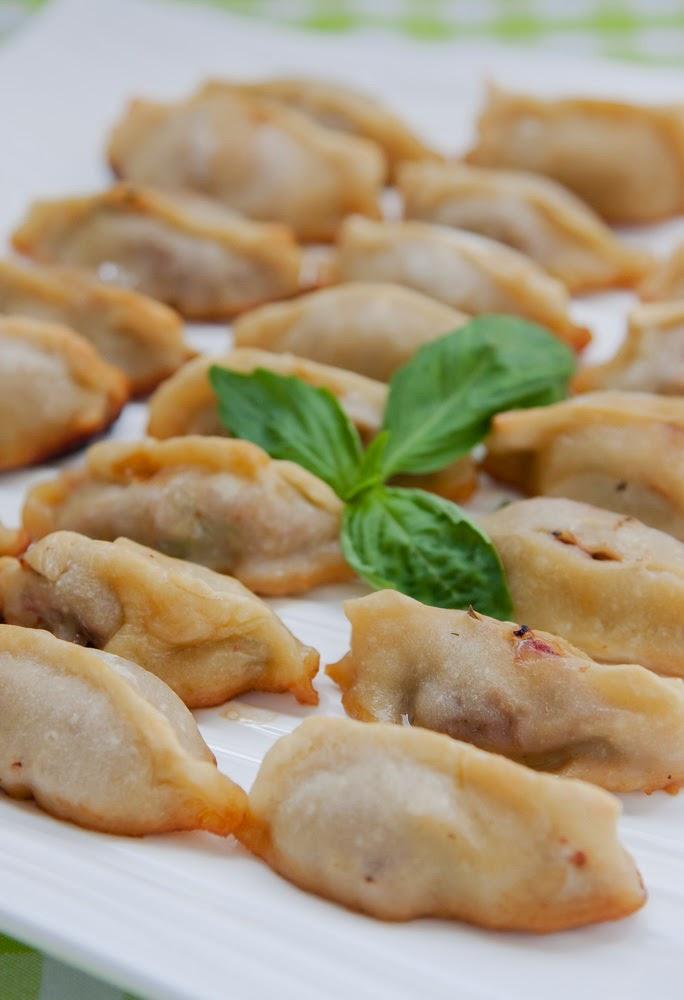 пельмени, рецепты, армянская кухня,  Анна Мелкумян