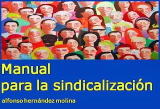 http://nuestrosderechoslaborales.files.wordpress.com/2013/12/manual-derecho-de-sindicalizacion-chile.pdf