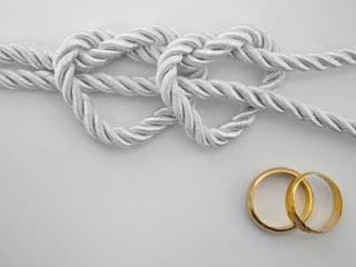 Enlaces a páginas con venta de anillos
