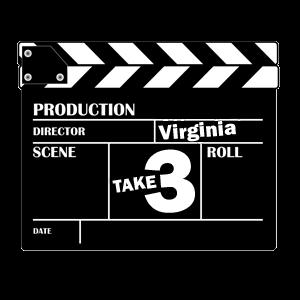 Virginia Take 3