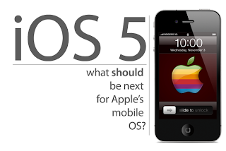 Apple ios5