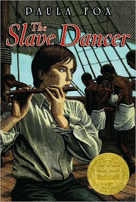 a literary analysis of the slave dancer by paula fox Find all available study guides and summaries for the slave dancer by paula fox if there is a sparknotes, shmoop, or cliff notes guide, we will have it listed here.