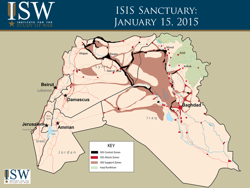 Counter Insurgency Blog Syria Iraq Afghanistan Since 2007 – Map of Iraq and Afghanistan