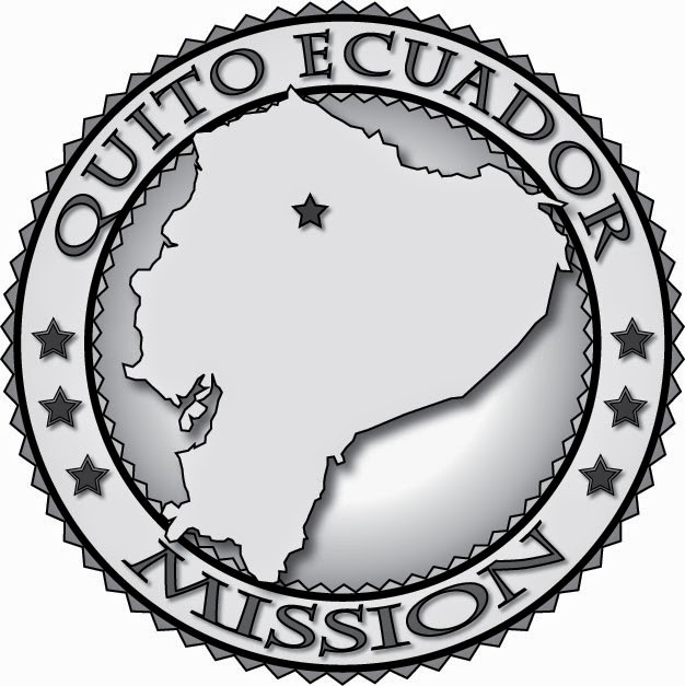 Mission Symbol