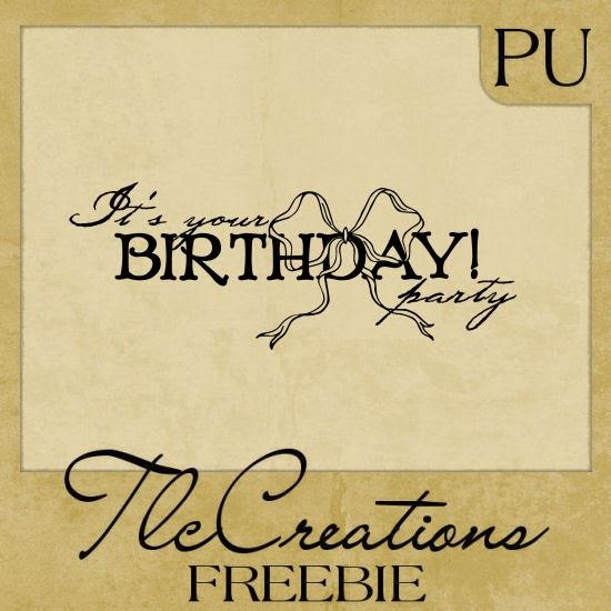 http://1.bp.blogspot.com/-NHs6e0D8zaM/U9HbJ0ExEaI/AAAAAAAA2oo/jJjaoRauoh8/s1600/BirthdayBowPrev.jpg
