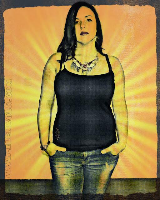 collar aguila zara, collar zara, aguila, tendencia, blog moda