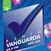 Ouvir a Rádio Vanguarda AM 1210 de Sorocaba - Rádio Online