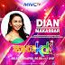 Dian Makassar