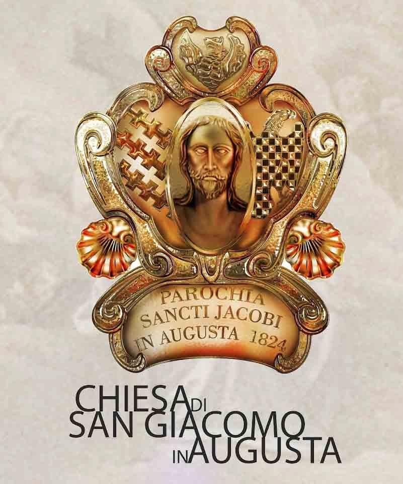 San Giacomo In Augusta Roma