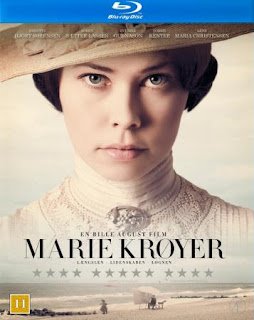 Marie Kroyer (2012) BRRip 600MB MKV