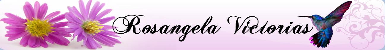 Rosangela Victorias